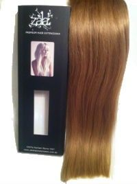 zala luxury hair extensions
