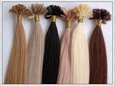 Zala luxury hair extensions available online luxury hair extensions pmusecretfo Choice Image