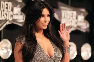 kim-kardashian-weight-loss