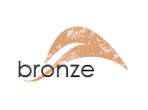 BRONZE-WHOLESALE