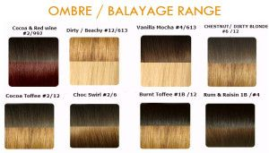 balayage-colour-chart-hair-extensions