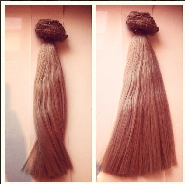 Zala Tape Hair Extensions Uk 43
