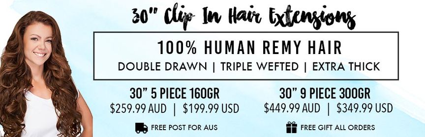 30 Inch Hair Extensions By Zala Hair Zala Clip In Hair Extensions