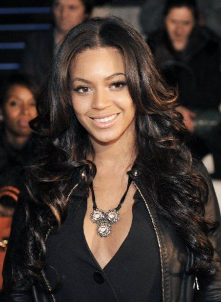 Steal Her Style Beyonce Hairstyles Zala Clip In Hair