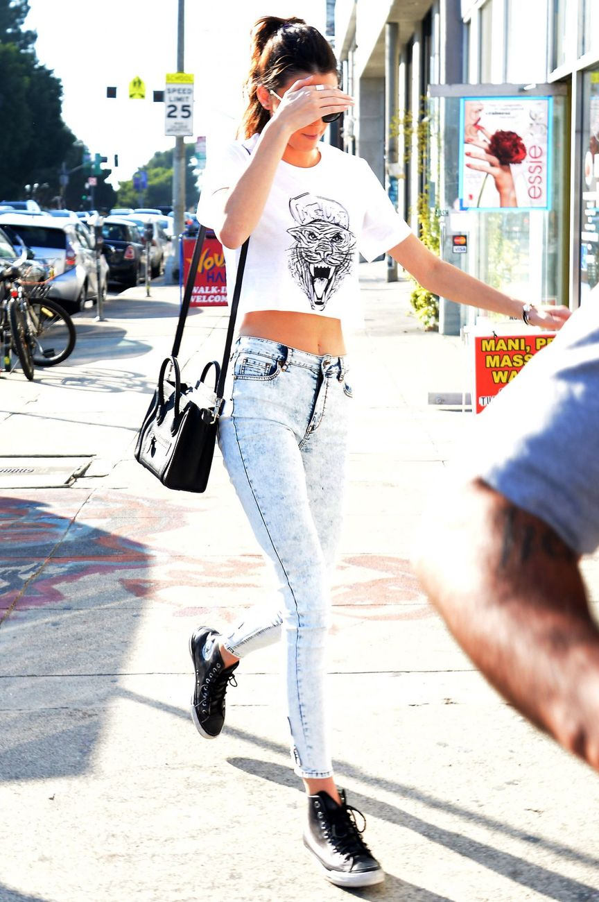 Kendall Jenner Outfits Tumblr Car Interior Design