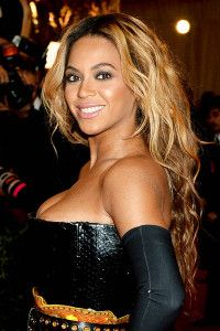 elle-blonde-celebrities-beyonce-xln-xln