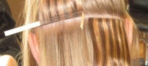 tape-hair-extensions-dallas1-604x270