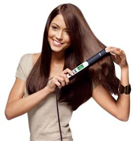 remy_hair_extensions_brown_3