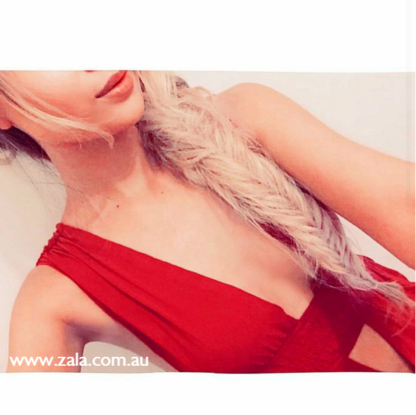 Formal Hairstyles With Clip In Extensions 93