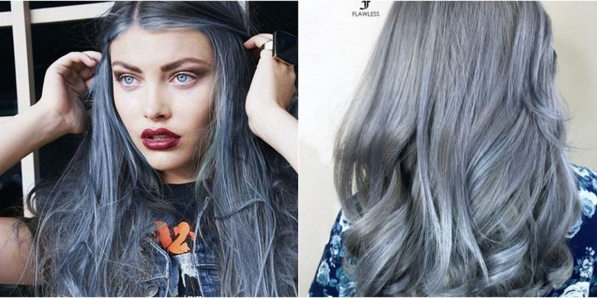 landscape-1455897840-denim-hair-trend-index-1