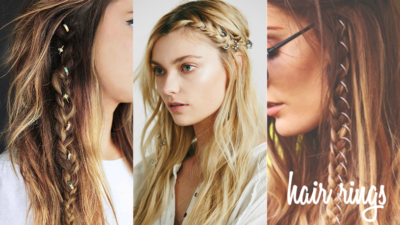 festival hairstyles 2016