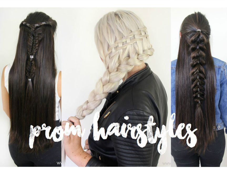 Zimbabwean Braids Hairstyles: ZALA Clip In Hair Extensions