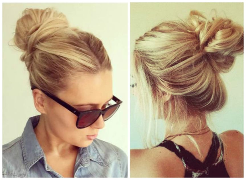 easy back to school hairstyles3