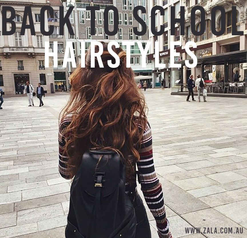 easy back to school hairstyles4