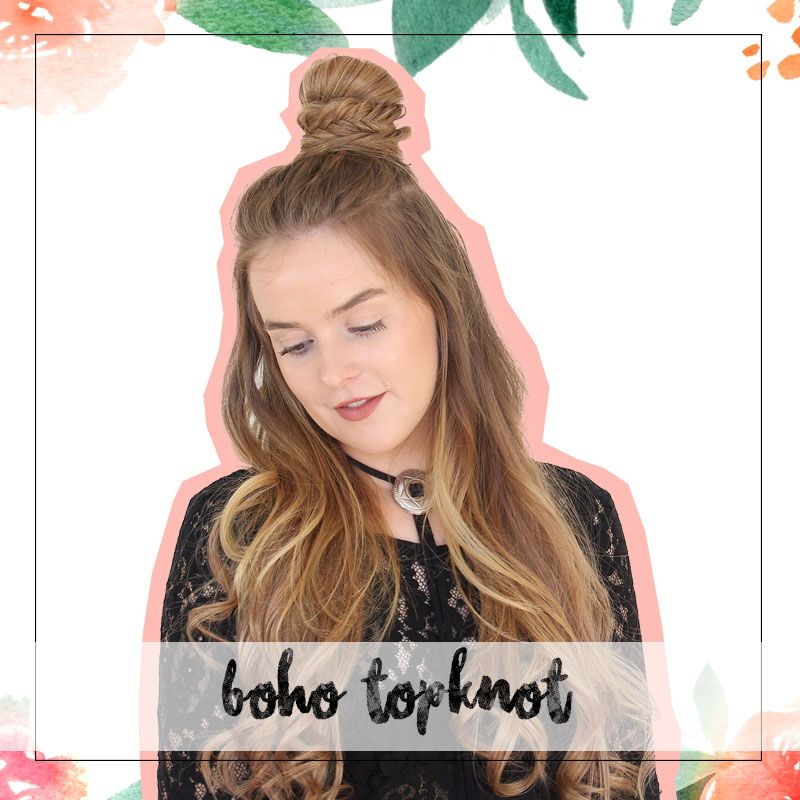 spring-hairstyles-3