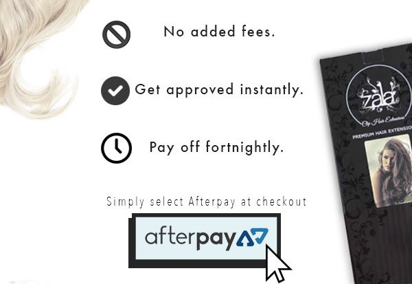 afterpay-email2-blog