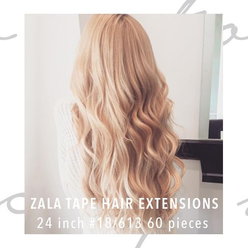 how to get beachy waves