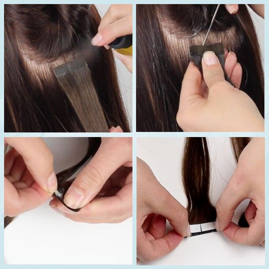 how-to-retape-tape-hair-extensions-zala