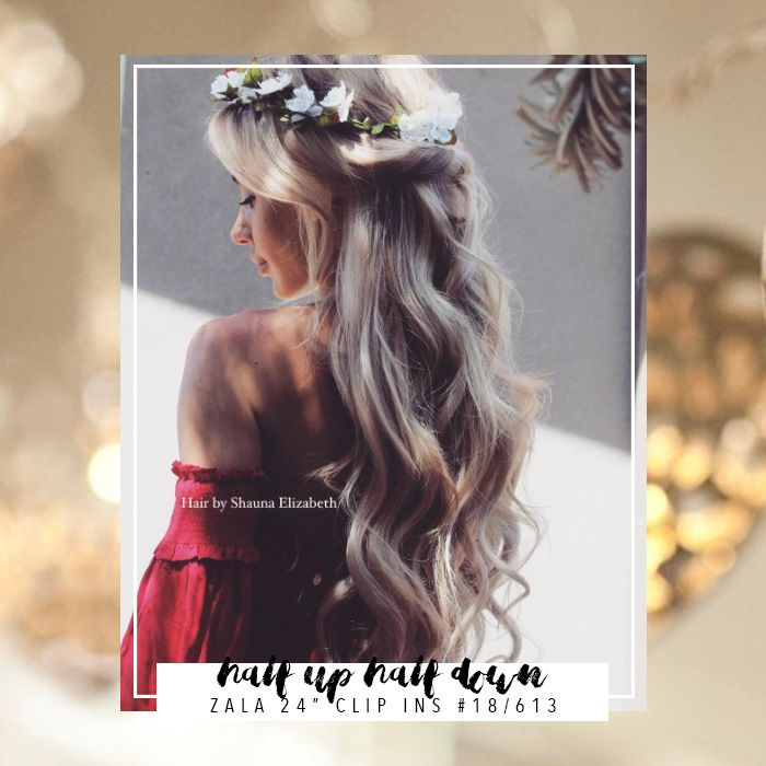 christmas-hairstyles-3