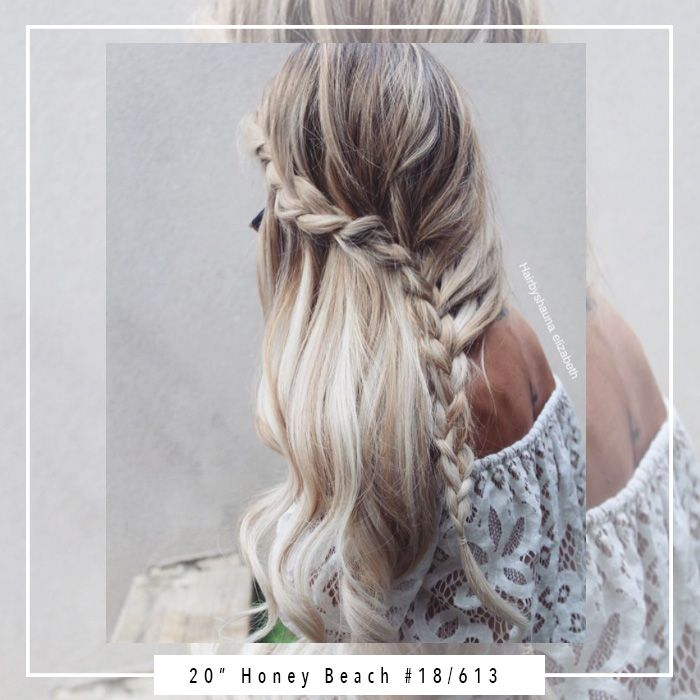 easy christmas party hairstyles
