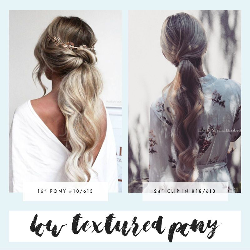 festival-hairstyles-3