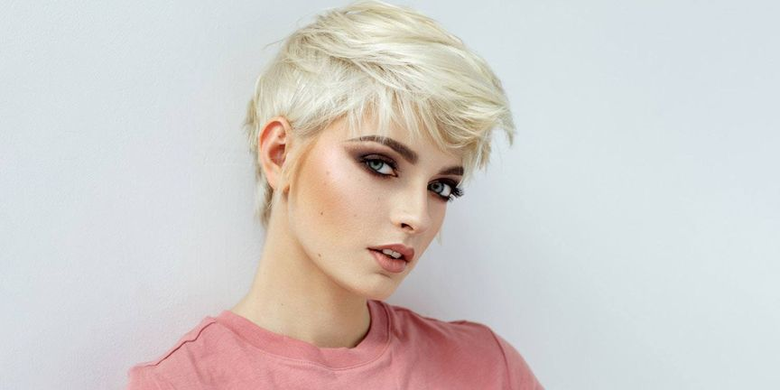 Hairstyles 2019: Best Looks For Short Hairstyles 2019
