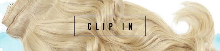 Zala hair extensions price list clip in hair extensions pmusecretfo Images