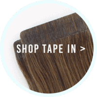 SHOP TAPE IN
