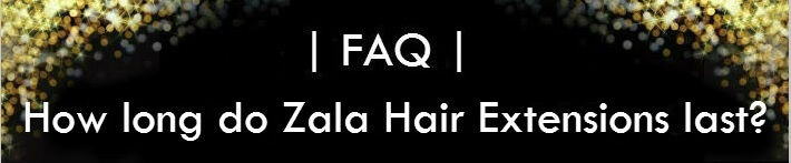 How Long Do Human Hair Extensions Last 62