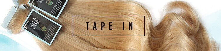 Zala hair extensions price list tape hair extensions pmusecretfo Images