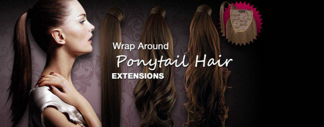 Ponytail human hair extensions australia trendy hairstyles in ponytail human hair extensions australia pmusecretfo Gallery